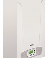 x518-baxi-eco-compact.pagespeed.ic_.FZPdeQ70V_